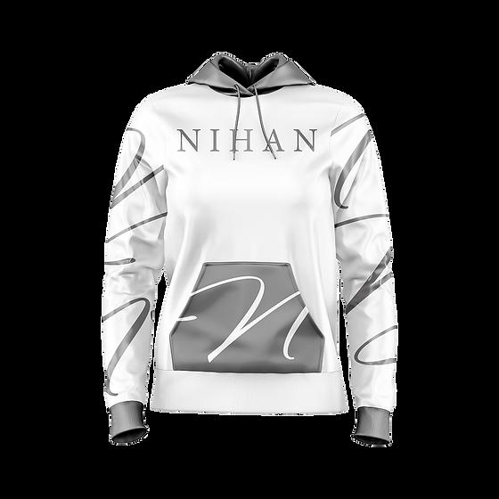 Nihan Pullover WHITE Kopie.png