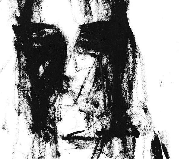 oil faces_2wix.jpg
