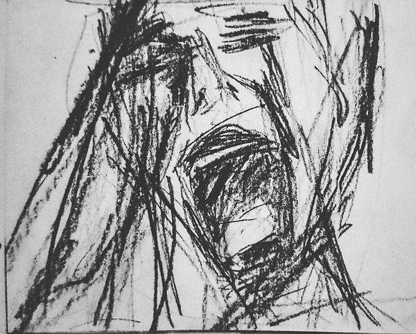 scream_sketch.jpg
