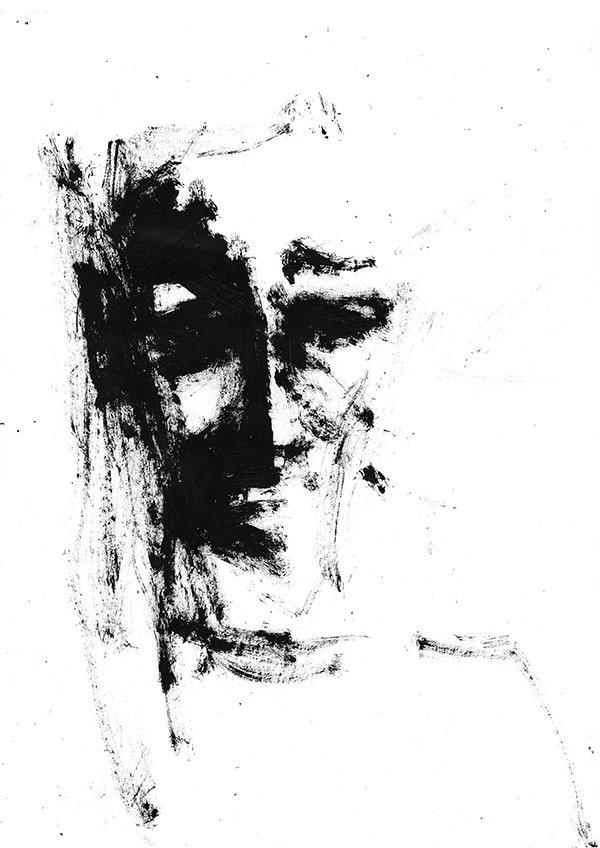faces_1wix.jpg