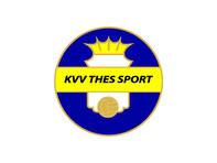 Thes Sport (hogeresolutie).jpg