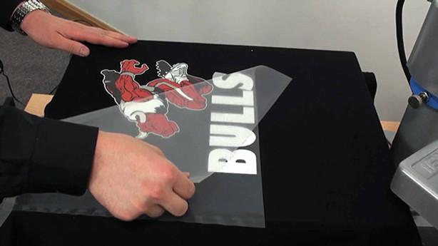 transfer-printing-bulls.jpg