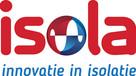20151778_Logo_isola_DEF.jpg