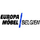 europamobel_edited.png