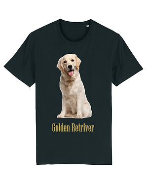 Golden Retriver