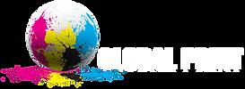 logo GP tekst wit-01.png