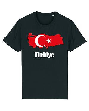 Türkiye (basis)