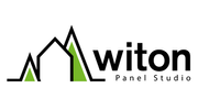 Logo_WITON_DEF 2-01_edited.png