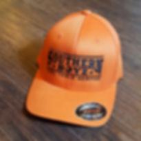 custom-hats.jpg
