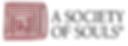 ASOS_logo.tif