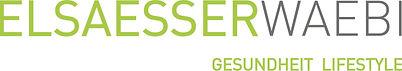 Logo Elsaesser Waebi.jpg
