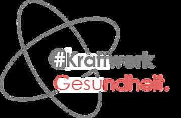 Logo Kraftwerk neu.png
