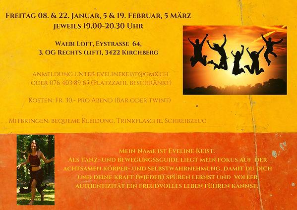 Tanzreise Flyer_Seite_2.jpg