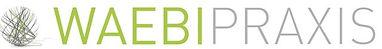 Logo Brand JPEG.jpg