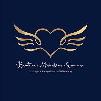Béatrice_Micheline_Sommer_Logo_RGB komprimiert.jpg