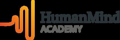 0_hma_logo_full_rgb (002).png