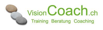 Vision Coach Logo klein.jpg
