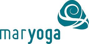 Maryoga logo.jpg