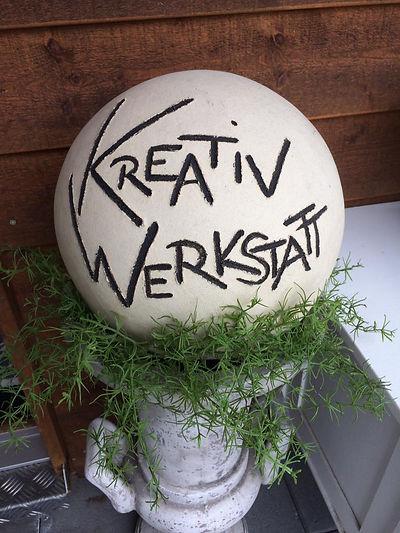 MM Kreativ Werkstatt.jpg