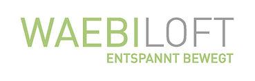 Logo_WaebiLoft.jpg