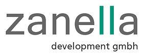 Logo Zanella.jpg