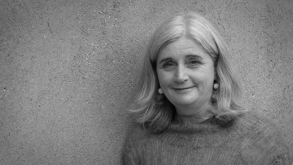 Susanne Gerber.png