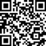 qrcode-html5.png