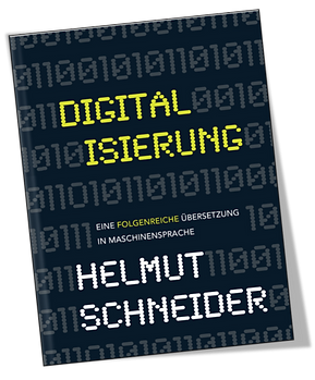 Digibuch1.png
