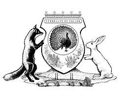 FENNELLYS crest.jpg
