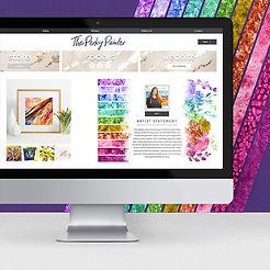 Spotlight Pages.jpg