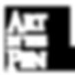 aitp footer logo.png