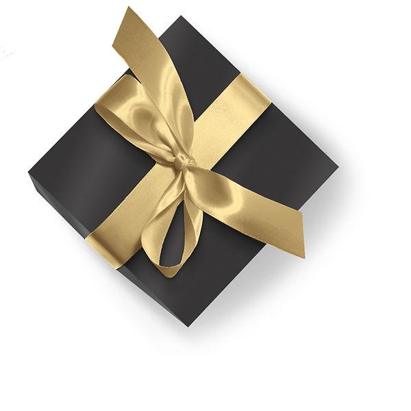 black present.jpg