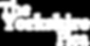 logo - flea.png