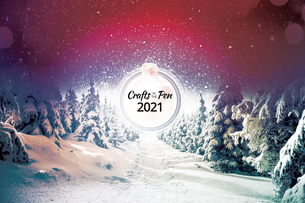 CITP 2021 - Website header.jpg