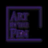 AITP 2020 Header Logo.png