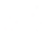 mart footer logo 2016.png