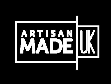 ARTISAN MADE UK - logo.png