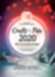 CITP 2020 - small poster.jpg