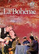 La Boheme.jpg