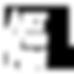 logo - aitp.png