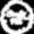 citp-logo.png