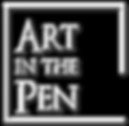 AITP 2019 header logo.png