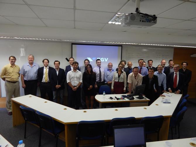 XVI IASE INTERNATIONAL CONFERENCE IN SPORT ECONOMICS Rio de Janeiro, Brazil