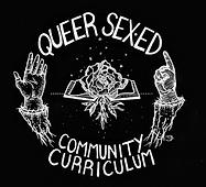 qsecc logo invert.png