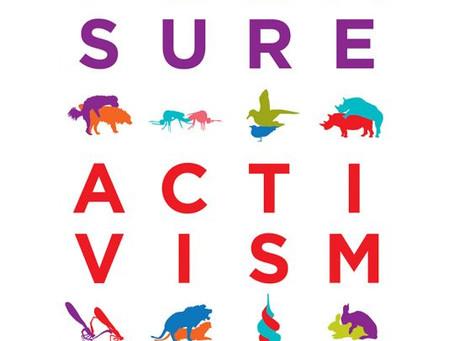 Pleasure Activism 101