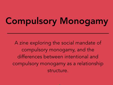 A Compulsory Monogamy Call-Out