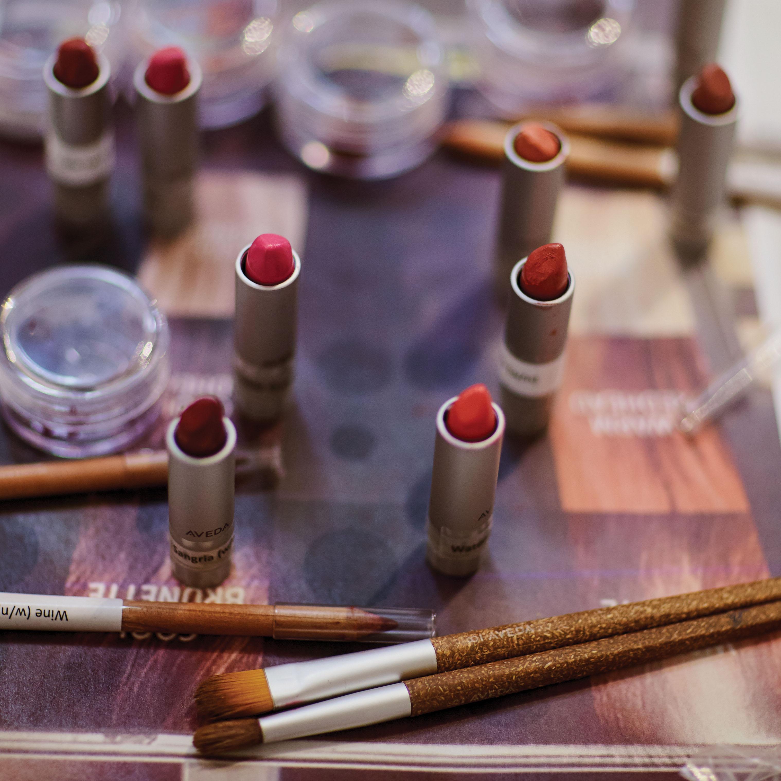 aveda-lipsticks-online