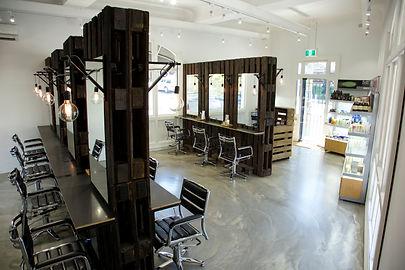 eloura-beauty-salon-in-surry-hills-interior