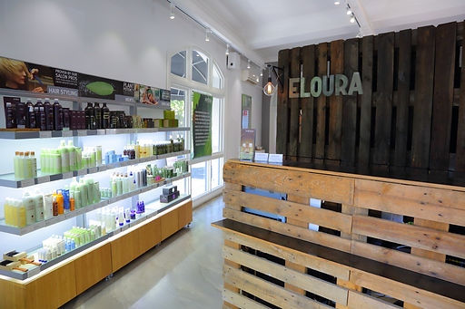 eloura-lifestyle-salon-and-spa-rception-and-store