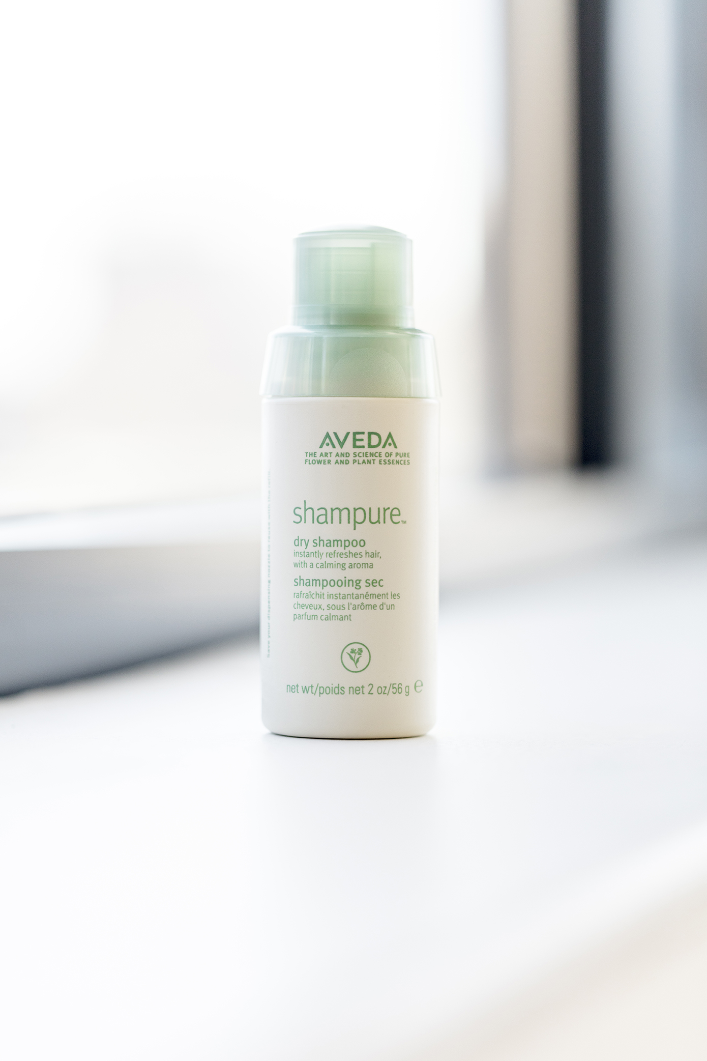 aveda-beauty-product-shampure